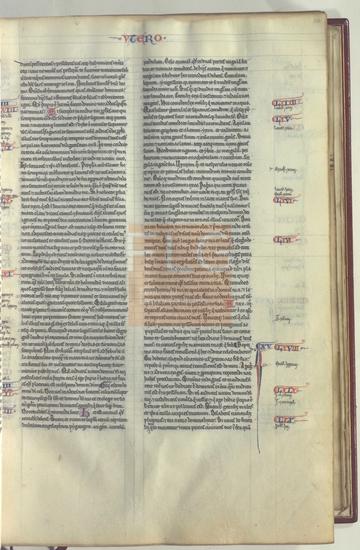 Fol. 48r