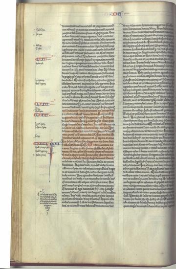 Fol. 48v