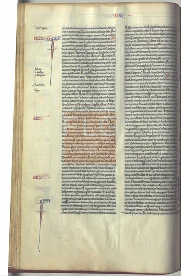 Fol. 49v