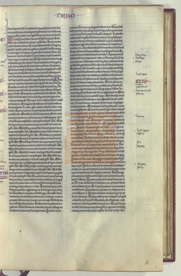 Fol. 51r