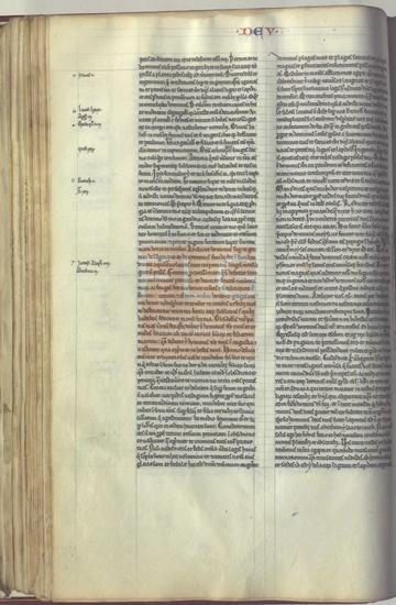 Fol. 51v