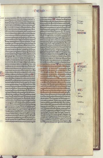Fol. 52r