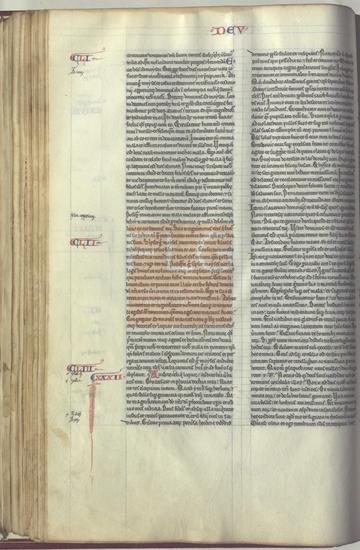 Fol. 52v