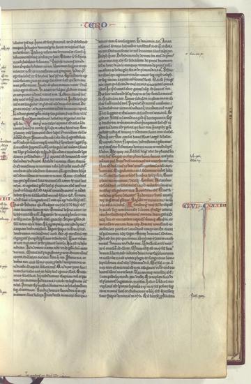 Fol. 53r