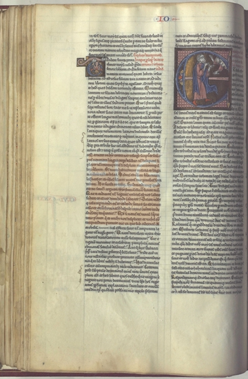 Fol. 53v