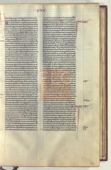 Fol. 54r