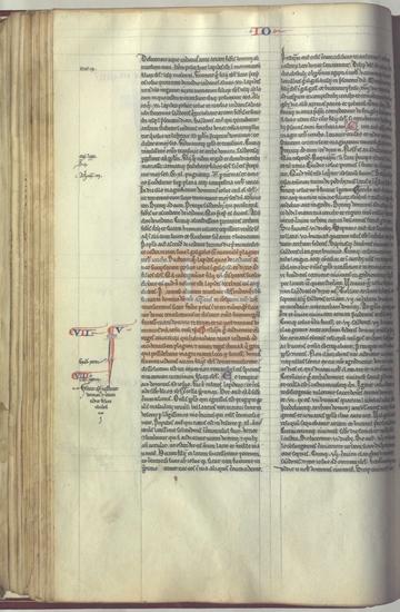 Fol. 54v