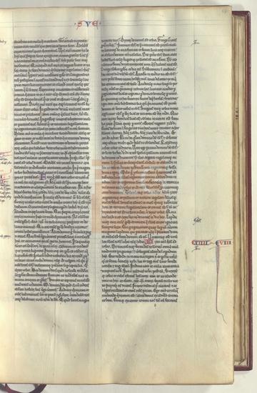 Fol. 55r