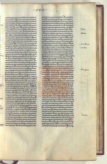 Fol. 56r