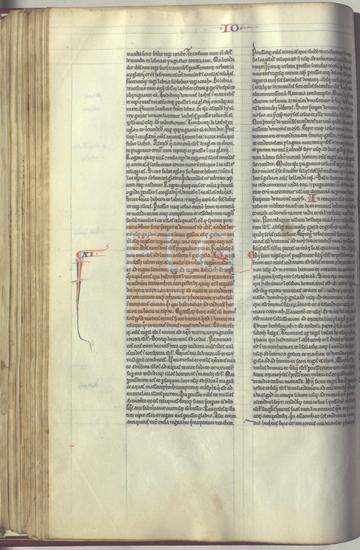 Fol. 56v