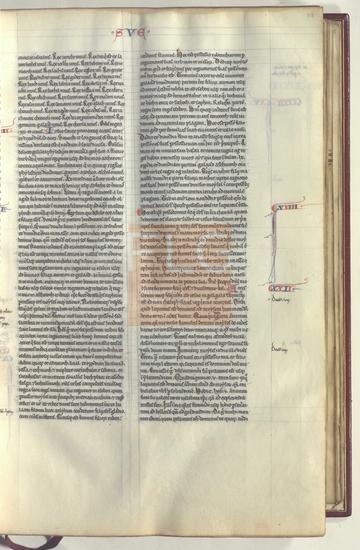 Fol. 57r