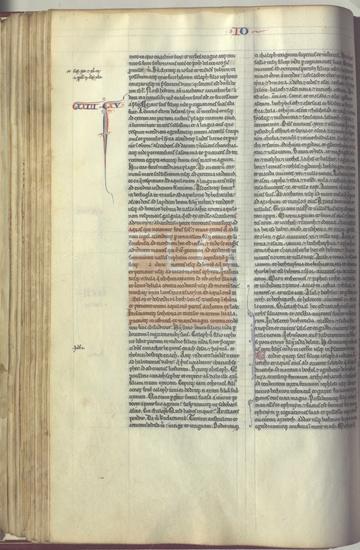 Fol. 57v
