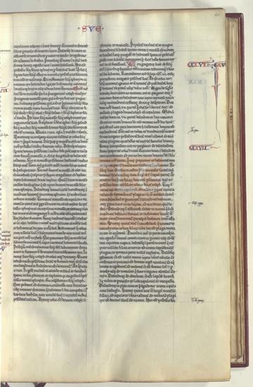 Fol. 58r