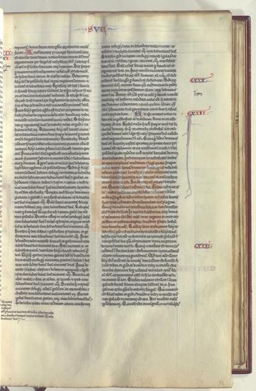 Fol. 59r