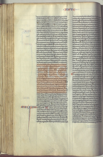 Fol. 59v