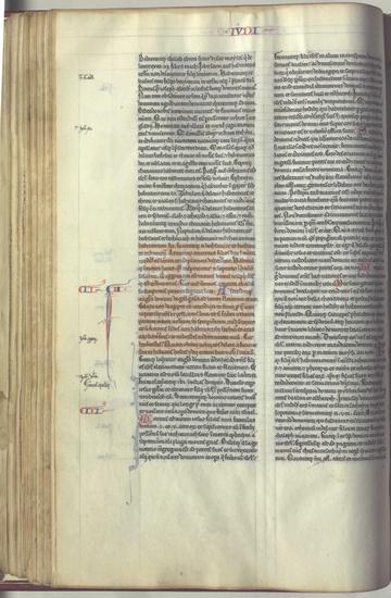 Fol. 60v