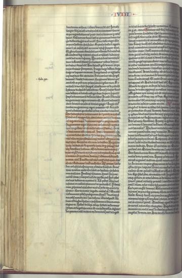 Fol. 61v