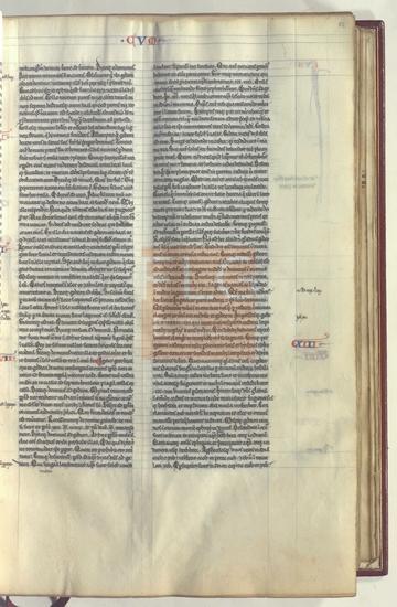 Fol. 62r