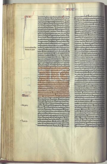 Fol. 62v