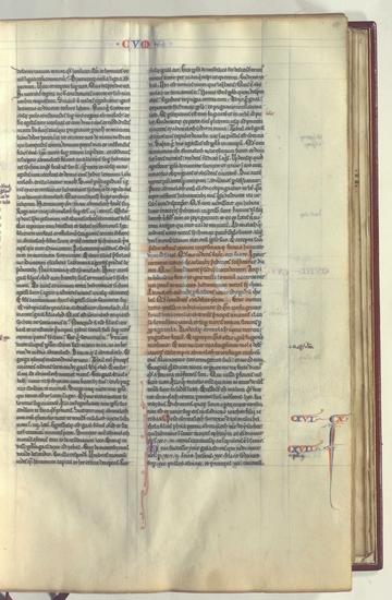 Fol. 63r