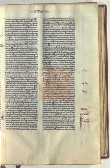 Fol. 64r