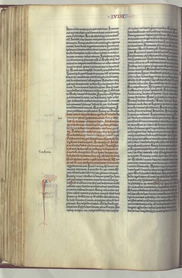 Fol. 64v