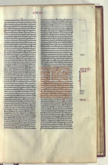 Fol. 65r
