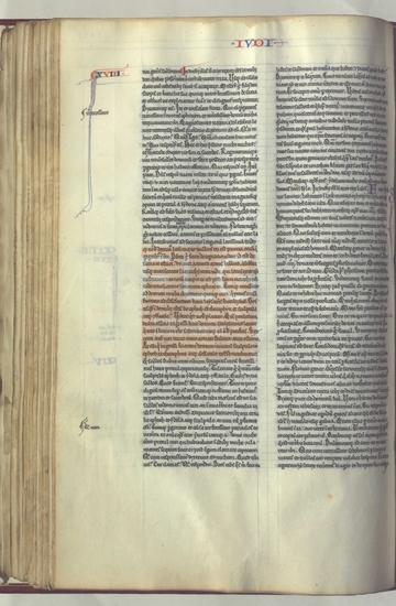 Fol. 65v