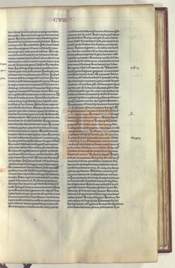 Fol. 66r