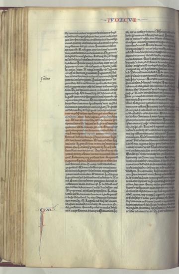 Fol. 66v