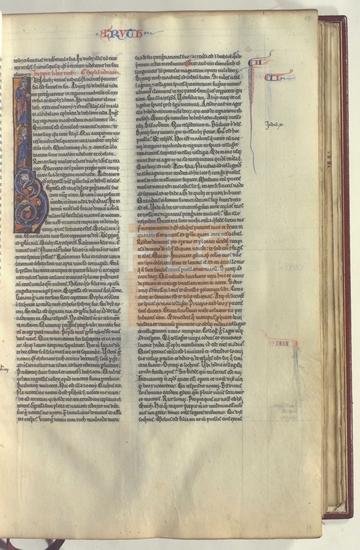 Fol. 67r