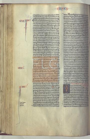 Fol. 67v