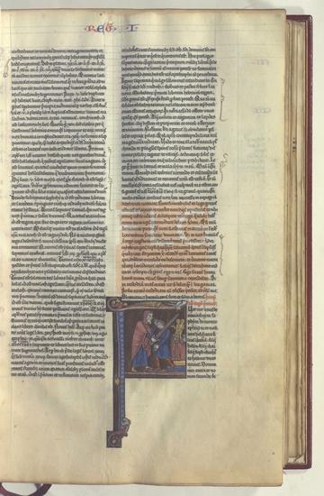 Fol. 68r