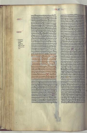 Fol. 68v