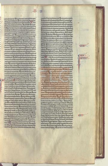 Fol. 69r