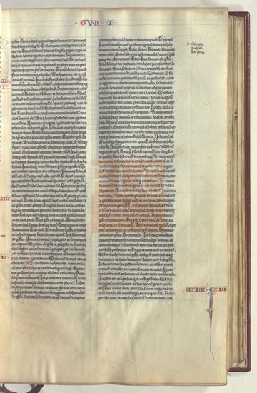 Fol. 71r