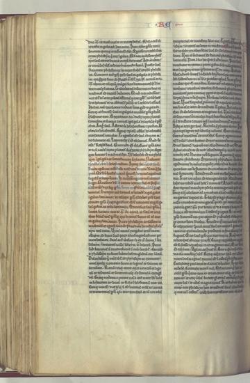 Fol. 71v