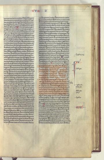 Fol. 72r