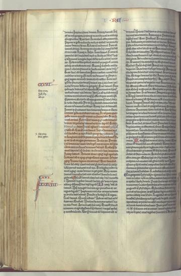 Fol. 72v