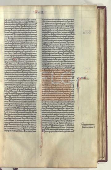 Fol. 73r
