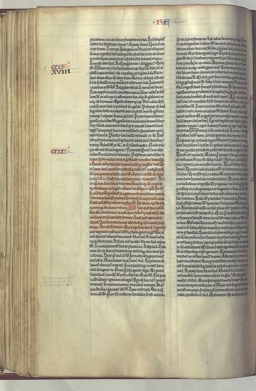Fol. 73v