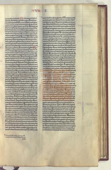 Fol. 74r