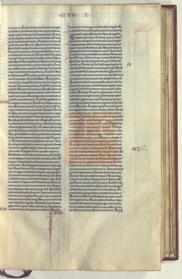 Fol. 75r