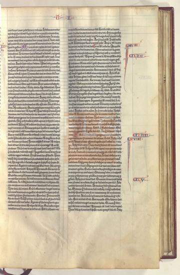 Fol. 76r