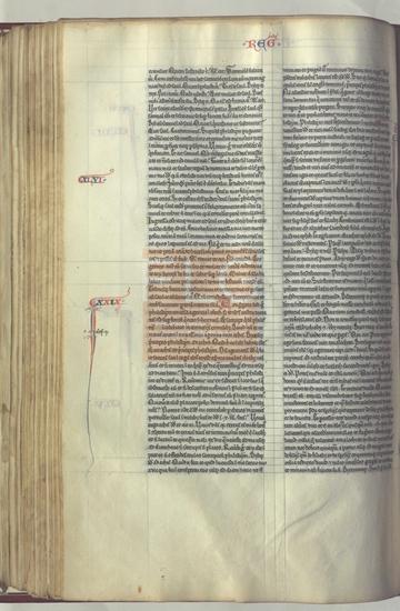 Fol. 76v