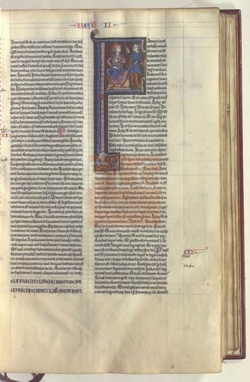 Fol. 77r
