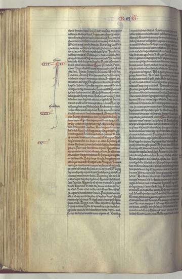 Fol. 77v
