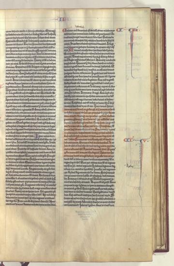 Fol. 78r