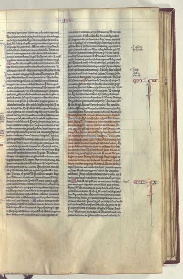 Fol. 79r