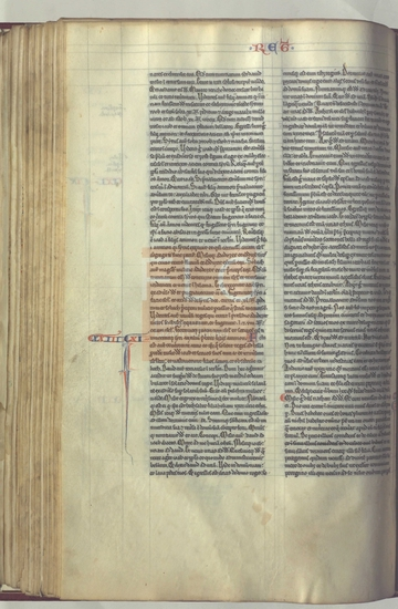 Fol. 79v